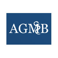 AGMB Conference