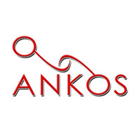 ANKOS Conference