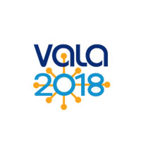 VALA Conference